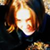 GigglingTot's avatar
