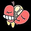 GigglyApple's avatar