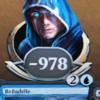 GigglyCactus's avatar
