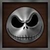 GiggsyBest's avatar