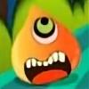 Giggx's avatar
