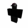 giggy4321's avatar