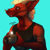 GighLirdBango's avatar