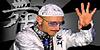 Gigi-DAgostino-Fans's avatar
