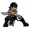 Gigi-ko's avatar