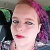 Gigi-Potter13's avatar