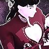 GiGi-Productions's avatar