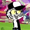 Gigi-SonicandGumball's avatar
