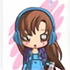 gigi47's avatar