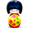 gigi8083's avatar