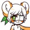 GigiCatGirl's avatar
