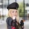 Gigichan16's avatar