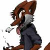 GiGiChef's avatar