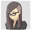 gigichui's avatar