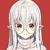 gigiEDT's avatar