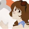 GigiFace's avatar