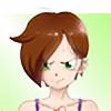 GigiHide's avatar