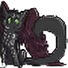 Gigilia's avatar