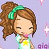 gigilian's avatar