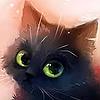 gigilove1916's avatar