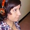 GigiLovegood's avatar