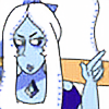 Gigiluv11's avatar