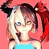 gigimcadam's avatar