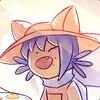 GigioCat's avatar