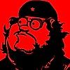 gigiovrc01's avatar
