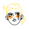 gigipoison's avatar
