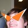 gigipup2's avatar