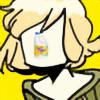GigitheOctopus's avatar