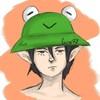 GigiWizard's avatar