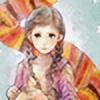 GiGiXArt's avatar