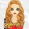 giglionero89's avatar