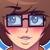 Gigo-Baka's avatar