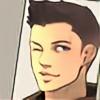 gigoro5656's avatar