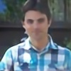 gigorzzio84's avatar