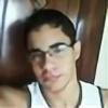 gigow72's avatar