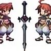 GigsVigilance's avatar