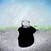 giguy's avatar