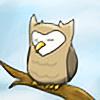 Gigx's avatar