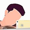 gihankashnuka's avatar