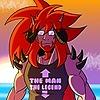 Gihellcy-Bleizdu's avatar