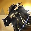 Gihellcy-Toko-Rolls's avatar