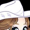 GihhBloonde's avatar