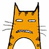 Gihorka's avatar