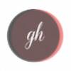 gihsele's avatar