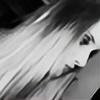 GihWyvern's avatar