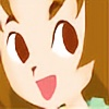gii-chan's avatar
